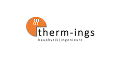 therm-ings