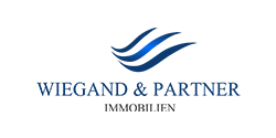 Wiegand & Partner